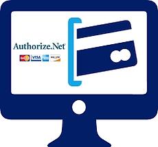 AuthorizedNet.png