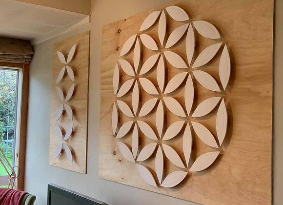 EXAMPLE 42 piece