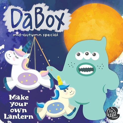 DaBox - Mid-Autumn