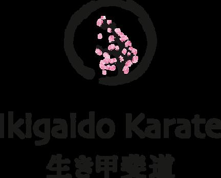Ikigaido Karate