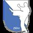 Zürcker Karate-Kantonalverband ZKKV