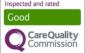 CQC-inspected-and-rated-good.jpg