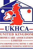 UKHCA1.jpg