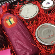 the pickled fig - gifts and hampers 3.jp
