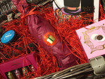 the pickled fig - gifts and hampers 10.j