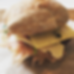 sandwich_the_pickled_fig_600_1.png
