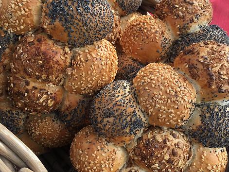 thepickledfig-fresh_bread-deli.JPG