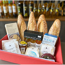 cheese_and_meat_hamper_1_600.jpg