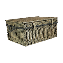 24_inch_rope_wicker_hamper_600px.png
