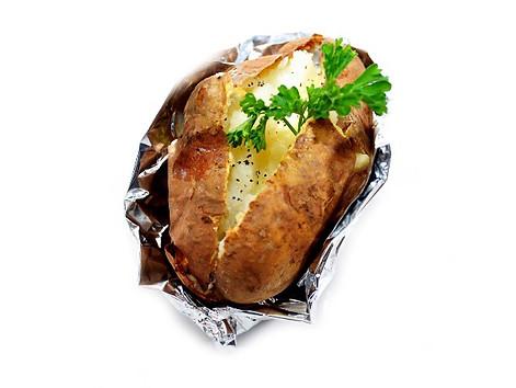 thepickledfig-baked_potato-deli-3.jpg