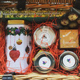 the pickled fig - gifts and hampers 19.j