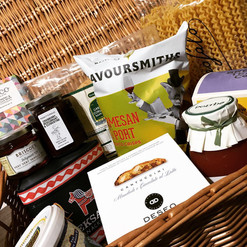 the pickled fig - gifts and hampers 2