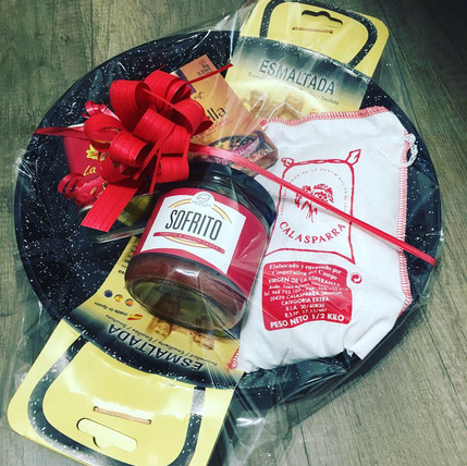 the pickled fig - paella - gift 2.jpg