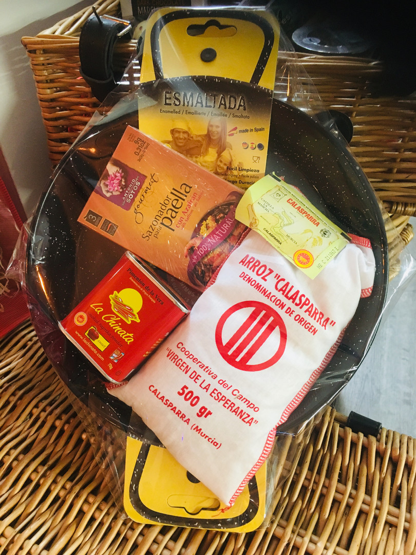 the pickled fig - paella - gift 1.jpg