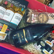 the pickled fig - gifts and hampers 23.J