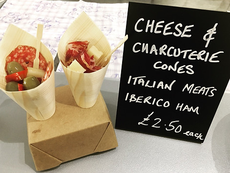 thepickledfig-cheese_charcuterie_cone-de