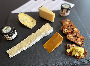weekend_cheese_box_the_pickled_fig_2_100