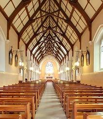 Holycross Church Dundrum.JPG