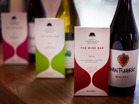 Wine & Chocolate Pairing Gifts.jpg