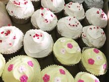thepickledfig-cupcake-deli-1.JPG