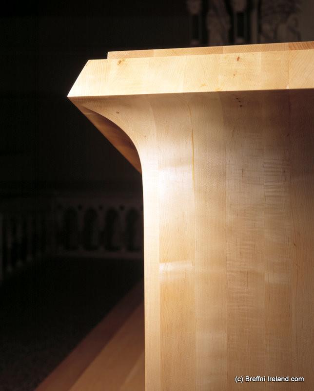 Altar Bespoke Design