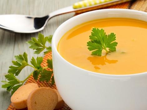 thepickledfig-carrot_soup-deli-.jpg