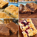 sweet_treats_traybakes_cakes_the_pickled