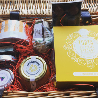 the pickled fig - gifts and hampers 16.j