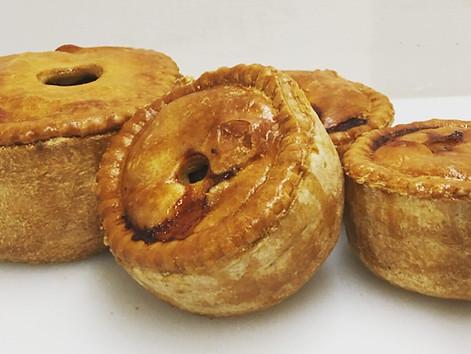 thepickledfig-laverack_pork_pie-deli-.JP