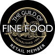 Guild Retail Member.jpg