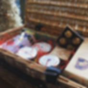 the pickled fig - gifts and hampers 18.j