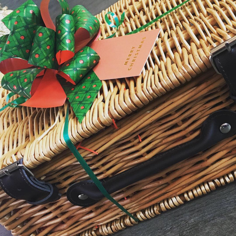 the pickled fig - gifts and hampers 12.j