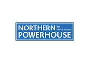 NPH_logo_BLUE_RGB new.jpg