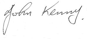 John Kenny Signature.png
