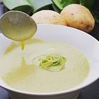 leek_potato_soup_the_pickled_fig_600.jpg