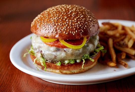DevilsPocket_Burger.jpg