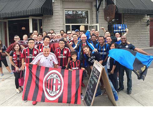 Soccer_crew.jpg