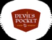 DP_Logo_2.png