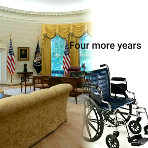 EXPEDITED PRESIDENTIAL AGING