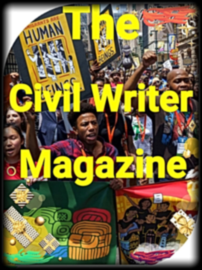 The Civil Writer Magazine.jpg