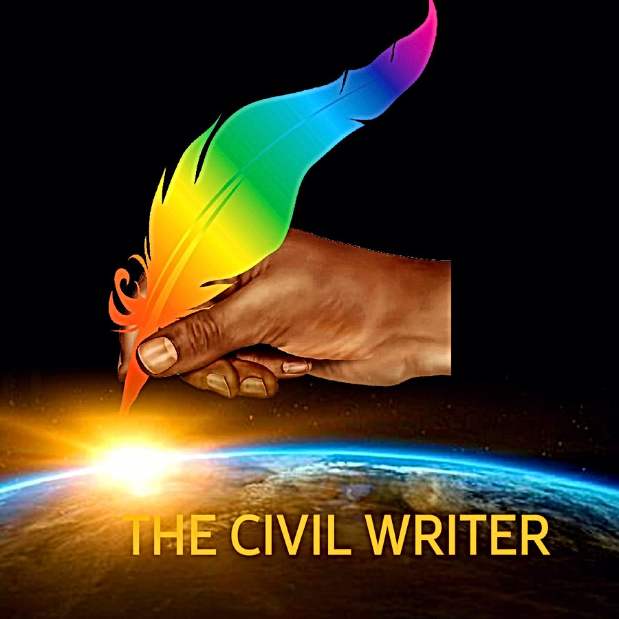 The Civil Writer.jpg