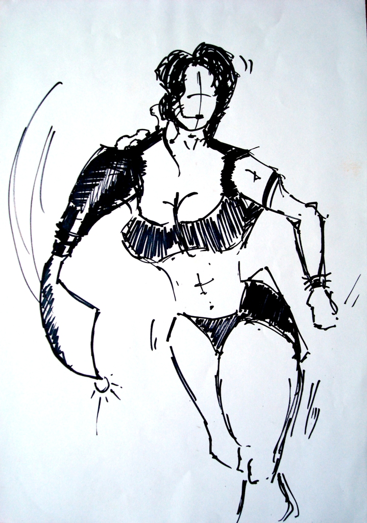 character 05