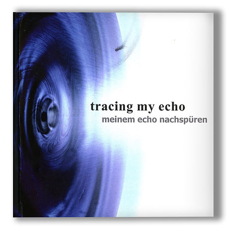publication_Trasing my Echo Germany2.jpg
