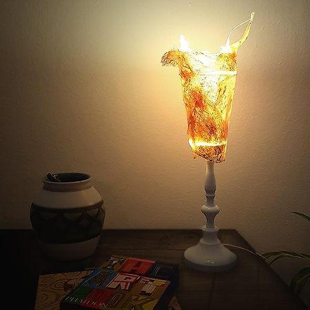 flame (9).jpg