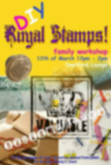 press material childrens workshop_royal