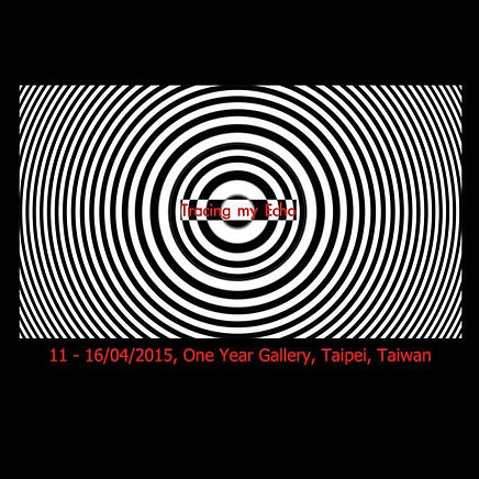press materaial art exhibition_tracing m