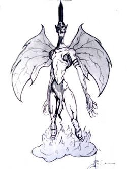 character 03
