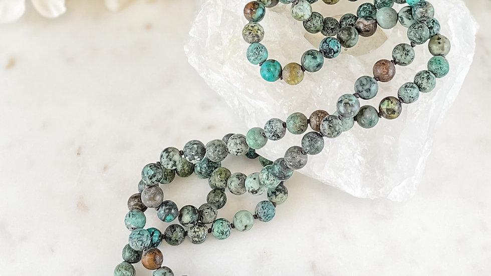 instill beads & bags