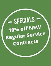 10% off new regular service contracts-2.