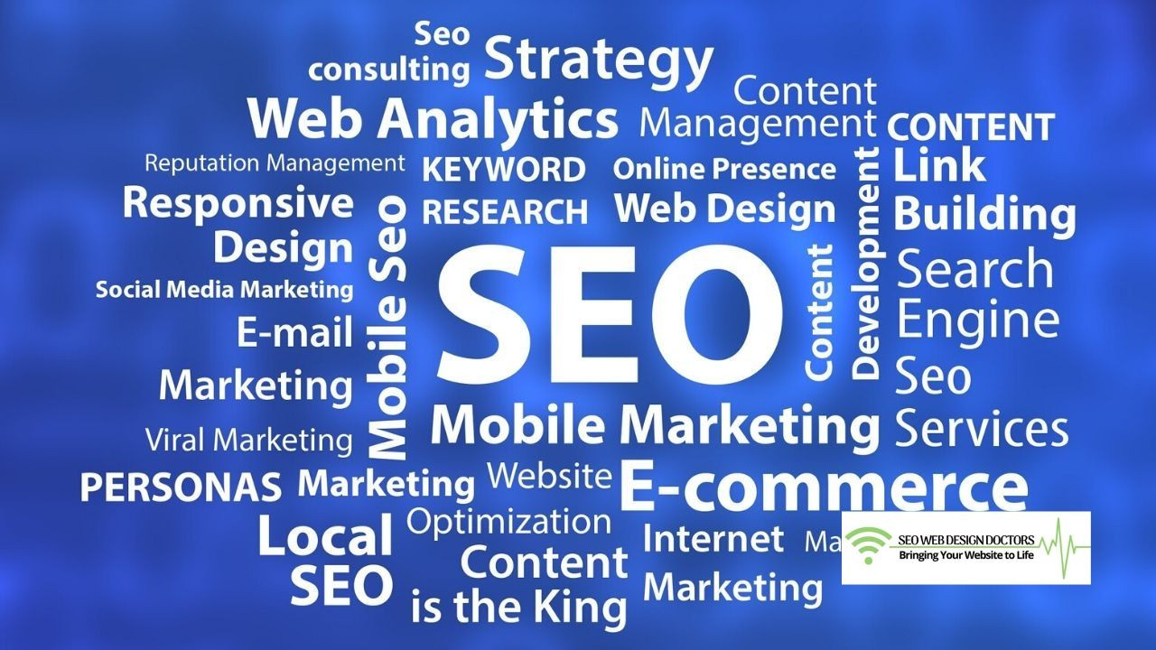 backlinks-seo.jpg